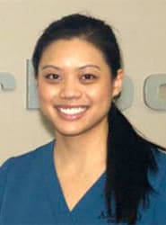 Amanda | Dental Hygienist | Azarko Dental Group