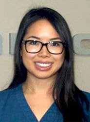 Tracy | Dental Hygienist | Azarko Dental Group